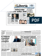 Libertà Sicilia del 01-02-15.pdf