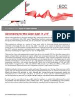 ECC-Newsletter-august-2013.pdf