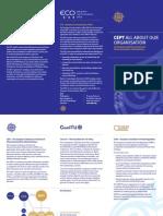 CEPT Leaflet Feb2013