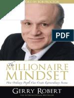 !!!!millionaire_mindset_book.pdf