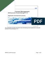 BPMV75_DevProcess
