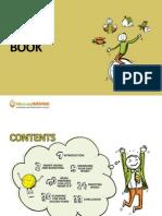 My Money Book_301013.pdf