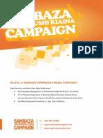 Sambaza Campaign.pdf