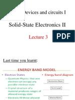 Presentation Lecture03