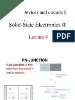 Presentation Lecture4