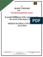 Payroll management system.doc