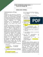 EAUMSM FT08.docx