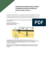 problemas 2010 2011_ 1 a 7.pdf