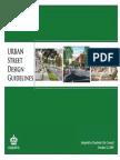 USDG Full Document small.pdf