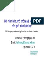 Mo hinh Hoa