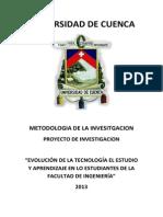 proyecto metodologia.pdf