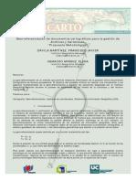 GeorrefIBERCARTO_SANTANDER_oct2012[1].pdf