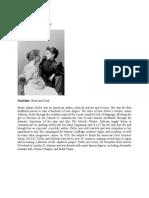Hellen Keller.doc