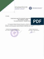 omen-5002-din-2012.pdf