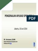 1_1_Pengembangan SPSE 4 Plus versi2_2.pdf