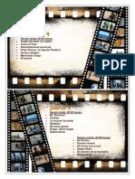 3.PROGRAMA.pdf