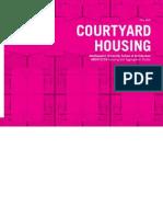 Courtyard Houses Pdf