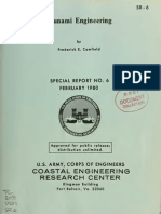 Tsunami Engineer i 00 Cam f