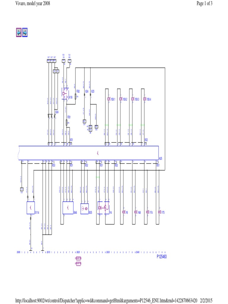 EDC16 wiring diagramm on toyota 4runner diagram, gm steering column diagram, ecu schematic diagram, ecu fuse diagram, gm horn diagram, gm 1228747 computer diagram, nissan sentra electrical diagram, gm transmission diagram, exhaust diagram, gm power steering pump diagram, ecu circuits, ecu block diagram,