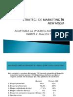 Curs 11_strategii de Marketing in Blogosfera_short