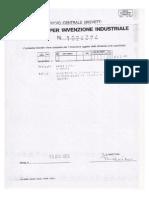 BrevettoSperiZorzi-1