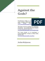 FDR Against the Gods-2