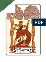 Ghilgames