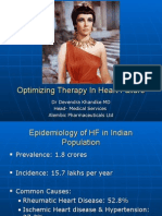 Optimizing Therapy in Heart Failure 1-Final