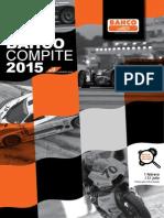 2015 BAHCO Compite 1ª.pdf