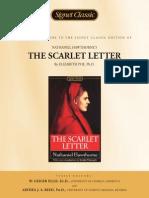 scarletletter.pdf