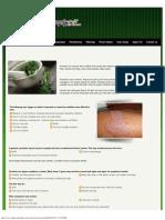 Psoriasis Treatments