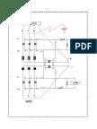 Power TransfPower-Transformer-Testing-Procedures ormer Testing Procedures REF