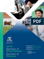 2014 ScienceBiomed Copy