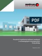 Poradnik-Projektanta-2014-BROTJE.pdf