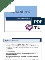 20140605182009apostila__itil_v3.pdf