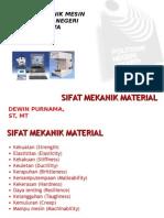 Sifat Mekanik Material.ppt