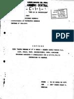 B2964 AGUAS VERDES.pdf