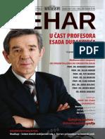 Behar 119.pdf