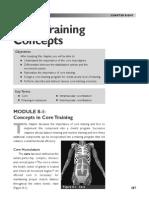 CPT Ch 8 07-20-05.pdf