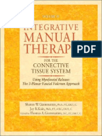 Integrative Manual Therapy for the Connective Tissue System - Myofascial Release, 2005.pdf