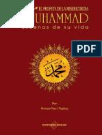 El Profeta de La Misericordia Muhammad