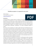Bachilleratos populares.pdf