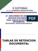 PRESENTACION TRD Helena Diiplomado