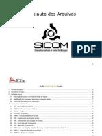 Manual Sicom 2015 - Am - 4_1