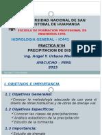 1. Practica n.04-Precipitac_diseño