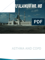 ASTHMA AND COPD.ppt