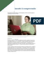 logoterapia_Entrevista