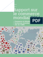 world_trade_report14_f.pdf