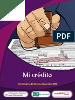 07-MI_CREDITO.pdf