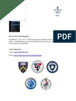 Scalambrino - Film-Philosophy Conf Paper for Academia-libre